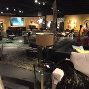 Suburban Contemporary Furniture 11 Photos Furniture Stores 201