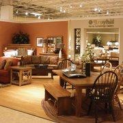 Laurel, DE Photo Of Johnny Janosik Furniture   Laurel, DE, United States.