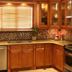 Wenrick Home Improvements Bauunternehmen Dayton Oh Vereinigte Staaten Telefonnummer Yelp