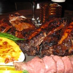 Bbq Restaurants In Los Alamitos Ca
