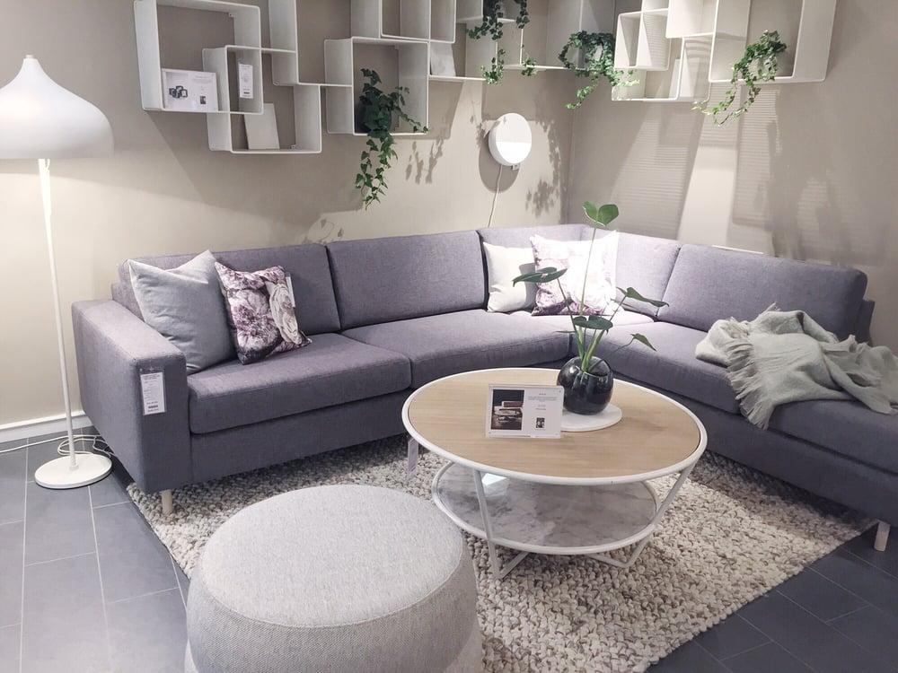 bolia vesterbrogade m bel vesterbrogade 67 vesterbro kopenhagen d nemark telefonnummer. Black Bedroom Furniture Sets. Home Design Ideas