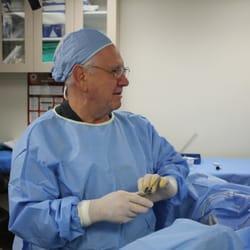 Robert S Sanford, MD - Urologists - 8631 W Third St, Beverly