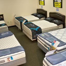 Best value mattress warehouse 14 reviews furniture for Furniture and mattress warehouse reviews