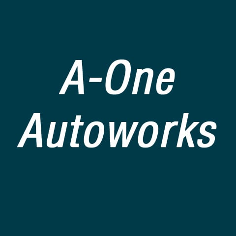 A-One Autoworks: 4921 Meinders Rd, Mc Farland, WI