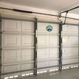 High Quality Photo Of Garage Door Repair Of San Diego   San Diego, CA, United States