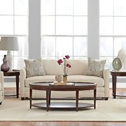 Jennifer Furniture 20 s & 16 Reviews Furniture