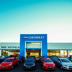rod hatfield chevrolet 20 reviews car dealers 232 w new circle rd lexington ky phone. Black Bedroom Furniture Sets. Home Design Ideas