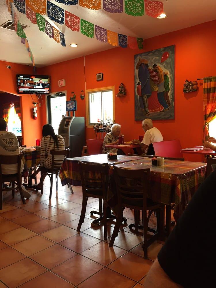 Big Italian Restaurants Near Me: 11 Photos & 22 Reviews