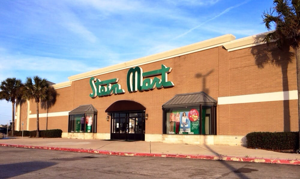 Headquartered in Jacksonville, Florida, Stein Mart is a national retailer offering the fashion merchandise, service and presentation of a better department or specialty store.