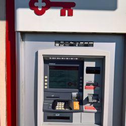Key Bank - Banks & Credit Unions - 2030 Sheridan Dr, Buffalo