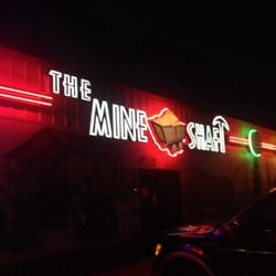 Gay bars in yuma az