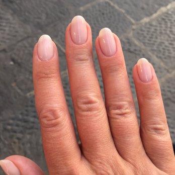 Maniboo - 45 Photos & 22 Reviews - Nail Salons - Borgo Ognissanti 4 ...