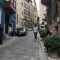 Photo Of Kashif Sofa Istanbul Turkey On The Way To
