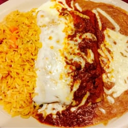 Best Mexican Food In Garland Tx Yelp