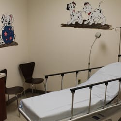 Photo Of Central Jersey Urgent Care Ocean Township Nj United States Our