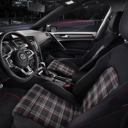 prestige volkswagen    reviews car dealers  black horse pike turnersville