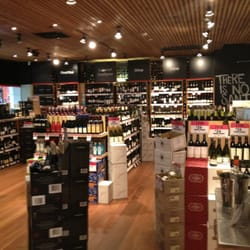 Photo of Vintage Cellars - Melbourne Victoria Australia & Vintage Cellars - Bottle Shop - 215 Little Bourke St Melbourne ...