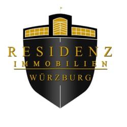 Residenz Immobilien Würzburg - Agenzie immobiliari - Kapellenweg 36, Höchberg, Bayern, Germania ...