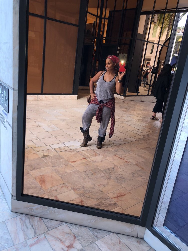G Star Raw Store Rodeo Drive 32 Photos Women S