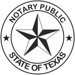 American Mobile Glass furthermore Allegiance Title  pany1 Flower Mound Tx likewise Rio Grande Valley as well Right Now Insurance And More together with Coveragearea. on mobile notary services