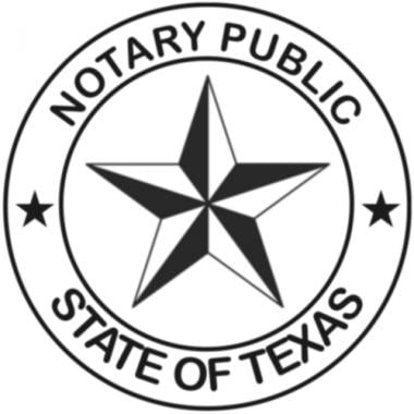 San Antonio Mobile Notary Public Notaries 8726 Glen