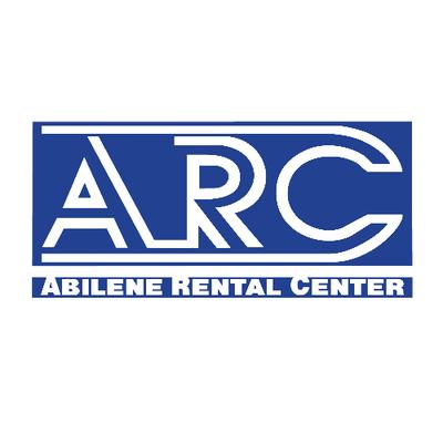 Abilene Rental Center Machine Tool Rental 1357 S Treadaway