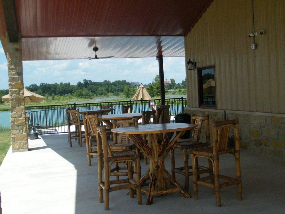 East Fork RV Resort