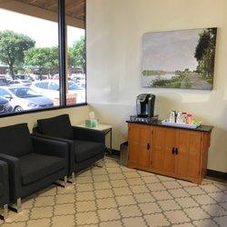 Cedar Park Dental - 12 Reviews - General Dentistry - 601 E