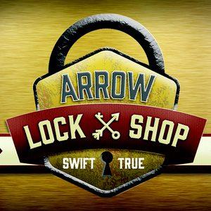 Pop A Lock Springfield Mo >> Asap Lockout And Locksmith Services Keys Locksmiths