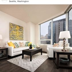 Photo Of Brook Furniture Rental   Newport, CA, United States