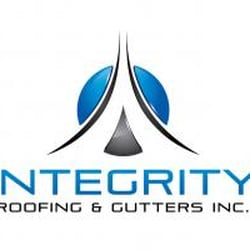 Beautiful Photo Of Integrity Roofing And Construction Inc.   Orlando, FL, United  States.