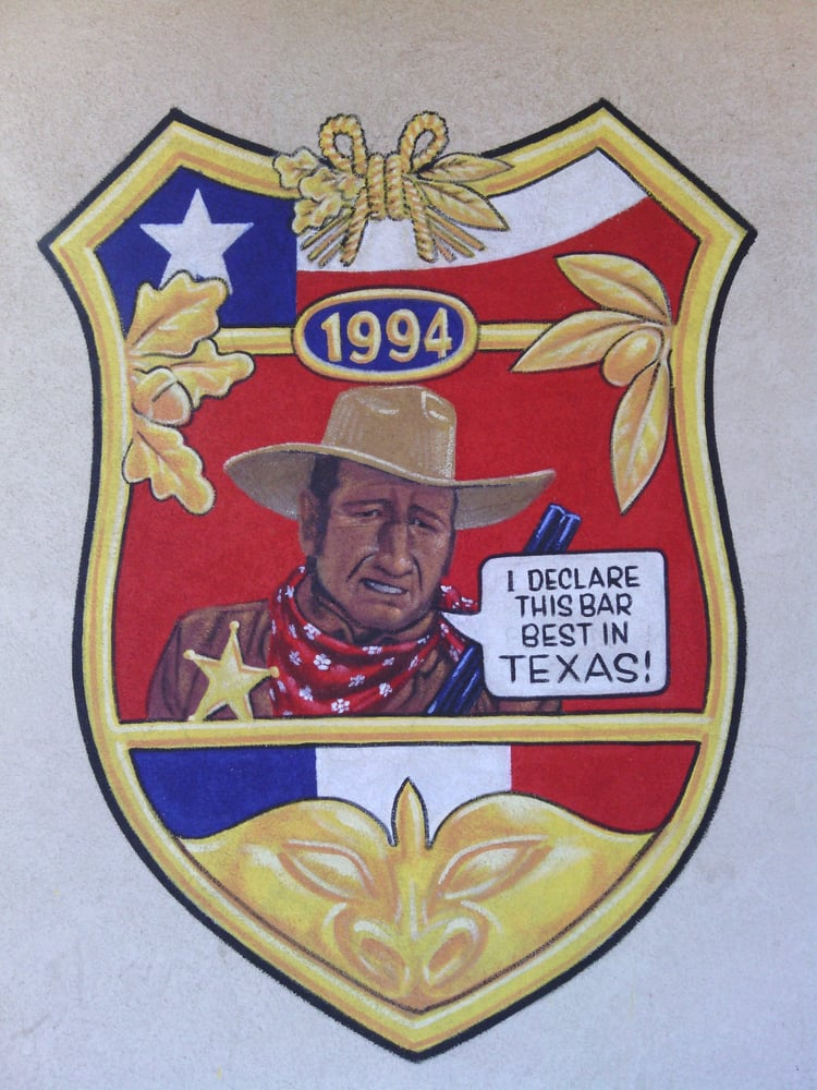Crossroads: 1801 19th St, Lubbock, TX