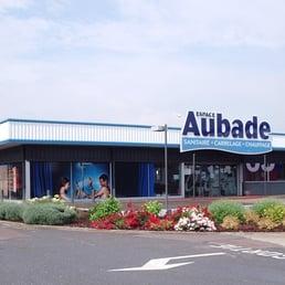 Espace Aubade Gommichon - 10 Photos - Cuisine & Salle de bain - 30 ...