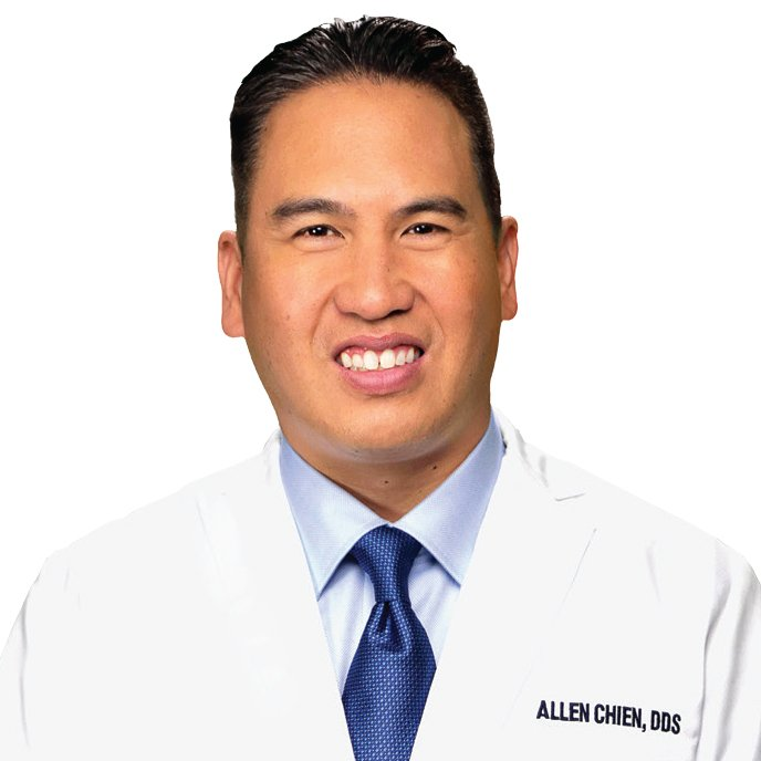 Fresno Oral Maxillofacial Surgery & Dental Implant Center   2026 Shaw Ave Ste 101, Clovis, CA, 93611   +1 (559) 472-4050