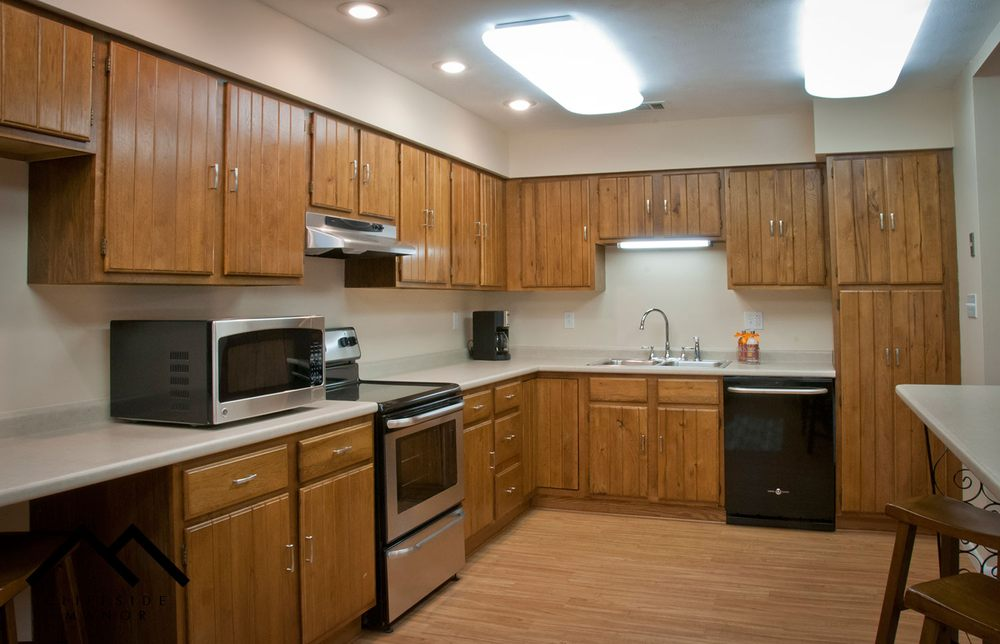 Photo of Cliffside Manor Apartments: Pittsburgh, PA