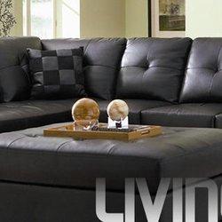 photo of elite furniture mattress san diego ca united states beautiful beautiful living room
