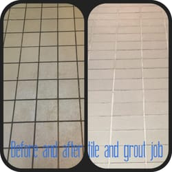 Photo of California Steam Team Carpet Cleaning & Janitorial Service - Oxnard, CA, ...