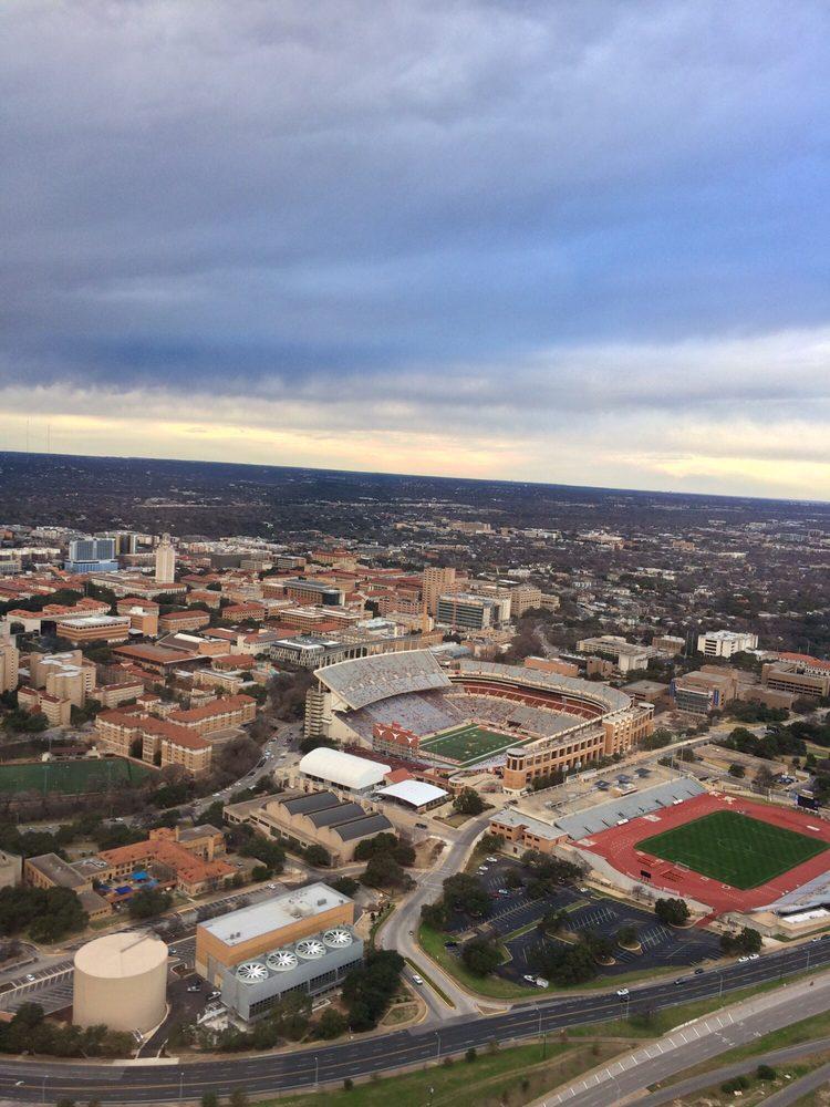 Austin Helicopter Tours: 10301 Fm 969, Austin, TX