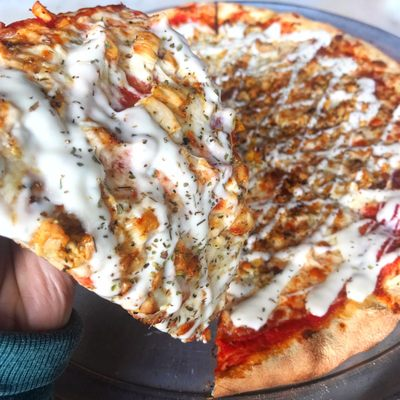 Pizzeria Dante - Order Food Online - 30 Photos & 205 Reviews