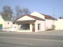 Alpena Sewing Center: 2581 US Hwy 23 S, Alpena, MI