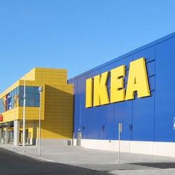 Ikea tienda de muebles transportgatan 23 hisings for Ikea gran via telefono