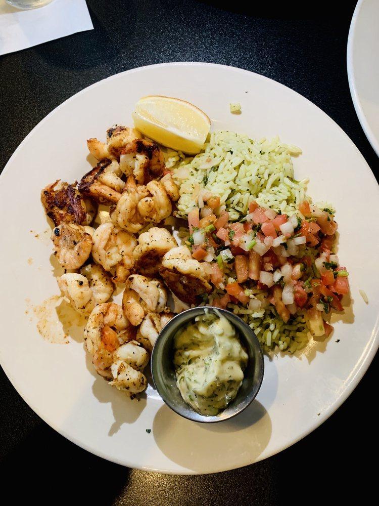 Fresh Chef Restaurant: 15080 Idlewild Rd, Matthews, NC