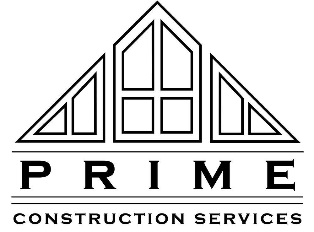 Prime Construction: Chandler, TX