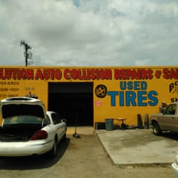Evolution auto collision repairs sales body shops for M m motors savannah ga