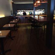 Ports Cafe Restaurant Geneva Ny