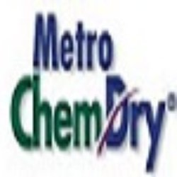 Metro Chem-Dry - Carpet Cleaning - 2332 Log Wood Court ...