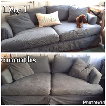 Photo Of Pacific Home   Honolulu, HI, United States. Reconsider Purchasing  A Couch