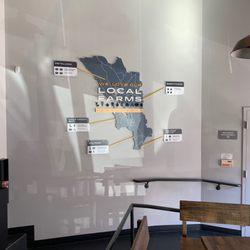 The Best 10 Restaurants Near Roam Artisan Burgers In San Mateo Ca