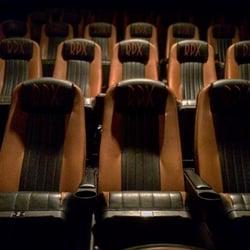 Alexandria Va Kingstowne Movie Theater