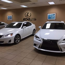 Lexus of Tampa Bay - 41 Photos & 60 Reviews - Car Dealers - 5852 N